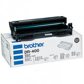 Brother DR400 Toner