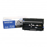 Brother DR510 Toner