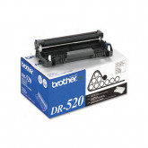 Brother DR520 Toner
