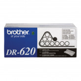Brother DR620 Toner