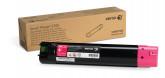 Xerox 106R1508 Toner