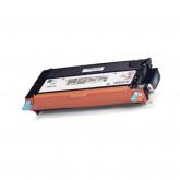 Xerox 106R1392 Toner
