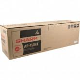 Sharp AR-450MT Toner
