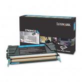 Lexmark C748H1CG Toner