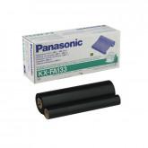 Panasonic KX-FA133 fax