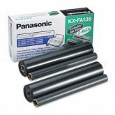 Panasonic KX-FA136 fax