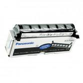 Panasonic KX-FA83 Toner