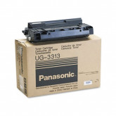 Panasonic UG-3313 Toner