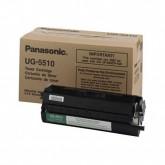 Panasonic UG-5510 Toner