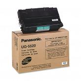 Panasonic UG-5520 Toner