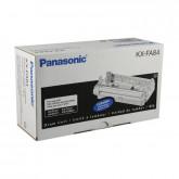 Panasonic KX-FA84 Toner