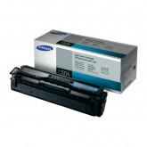 Samsung CLT-C504S Toner