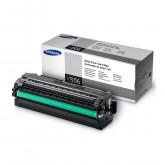 Samsung CLT-K506L Toner