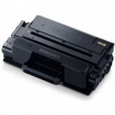 Samsung MLT-D203L Toner