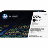 HP 652A Toner