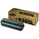 Samsung K505L Toner