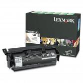 Lexmark T650H11A Toner