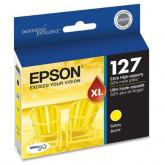 Epson 127 ink