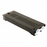 Sharp MX-B42NT1 Toner