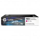HP 981Y ink