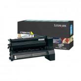 Lexmark C780H1YG Toner