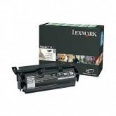 Lexmark X654X11A Toner