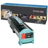 Lexmark X860H21G Toner