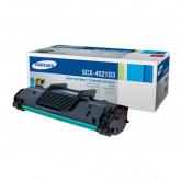 Samsung SCX-4521D3 Toner