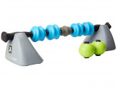 TriggerPoint STK Fusion (Multi) Athletic Sports Equipment