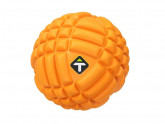 TriggerPoint TriggerPoint GRID Ball (Orange) Athletic Sports Equipment