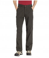 Carhartt Rugged Flex Rigby Dungarees (Peat) Men's Casual Pants