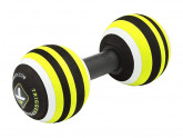 TriggerPoint MB2 Roller (Multi) Athletic Sports Equipment