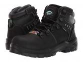 Avenger A7450 (Black) Women's Shoes