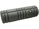 TriggerPoint TriggerPoint Core Mini (Gray) Athletic Sports Equipment