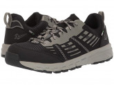Danner Run Time 3 ESD NMT (Black) Men's Shoes