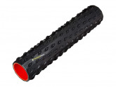 TriggerPoint 26 Carbon Roller (Black) Athletic Sports Equipment