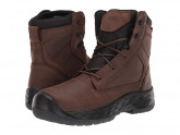 Baffin Pacer (Brown) Men's Boots