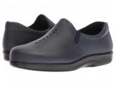 SAS Viva (Blueberry) Women's Shoes