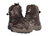 Irish Setter VaprTrek (Mossy Oak) Women's Shoes