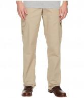 Dickies Flex Twill Cargo Pants (Desert Sand) Men's Casual Pants