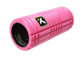 TriggerPoint The GRID (Pink) Running Sports Equipment