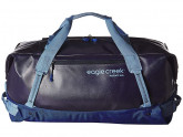 Eagle Creek Migrate Duffel 60L (Arctic Blue) Bags